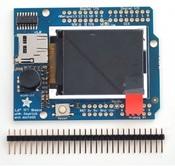Arduino Micro Genuino Micro projects - Arduino