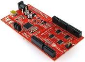 Dr Monks DIY Electronics Blog: Raspberry Pi and Arduino